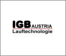 IGB Austria