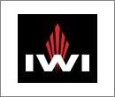 IWI US, INC