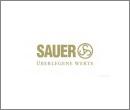 J.P.Sauer&Sohn