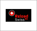 Reload Swiss RS