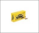 Remington/UMC
