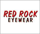 RED ROCK Eyewear
