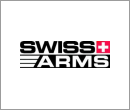 SAN SWISS ARMS AG