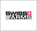 SAN SWISS ARMS AG