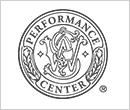 Smith&Wesson Performence-Center