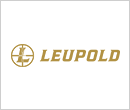 Leupold and Stevens, Inc