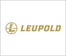 Leupold and Stevens, Inc