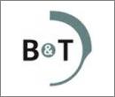 B&T AG