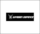 Wyssen Defence
