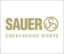 Sauer & Sohn