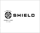 Shield Sights Ltd