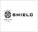 Shield Sights Ltd