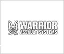 Warrior Assault Systems