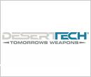 DESERT TECH LLC