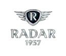 Radar 1957